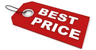 Przelotka do siatki - najniższa cena